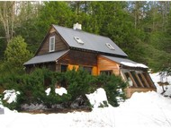 537 Patch Road Westminster VT, 05346