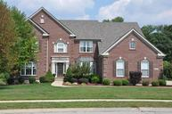 14963 Cool Springs Blvd Union KY, 41091