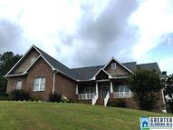 60 Co Rd 497 Heflin AL, 36264