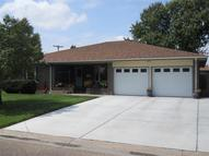 1750 North Cain Ave Liberal KS, 67901