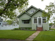 615 11th Ave E Superior WI, 54880