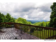 617 Norton Fork Rd. Hot Springs NC, 28743