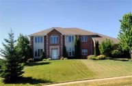 1105 Red Tail Dr Verona WI, 53593
