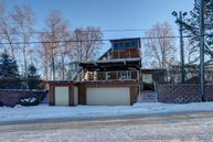 1644 W 11th Avenue Anchorage AK, 99501
