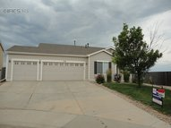 730 Elizabeth St Cir Dacono CO, 80514