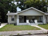 102 E Lambright Street Tampa FL, 33604