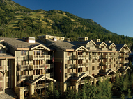 7680 Granite Loop Road Unit #652 1/14th Teton Village WY, 83025