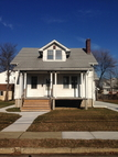 218 E Park St Moonachie NJ, 07074