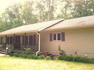 443 South Mountain Road Gardiner NY, 12525