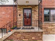 8937 S S Chappel Avenue Chicago IL, 60617