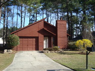 4612 Pine Needle Ct Fayetteville NC, 28314