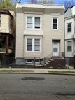 259 N 19th St Apt 2 East Orange NJ, 07017