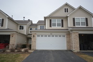 392 Chesapeake Lane 392 Oswego IL, 60543