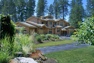 409 Creekside Lane Sandpoint ID, 83864