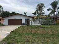 1222 Se 36th Ter Cape Coral FL, 33904