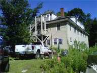 20 Lakeview St East Hampton CT, 06424
