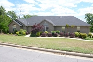 10609 Castleton St. Fort Smith AR, 72908