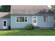 55 Hinsdale Heights Hinsdale NH, 03451