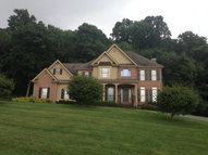 309 Brierwood Dr. Bluefield VA, 24605