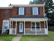 79 King George Quay Chesapeake VA, 23325