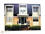 365 Winding River Dr Atlanta GA, 30350