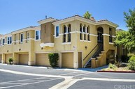 17957 Lost Canyon Road 39 Canyon Country CA, 91387