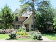 4546 Triggs Trace Rd Tyler TX, 75709