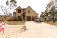 6517 Saxet Houston TX, 77055