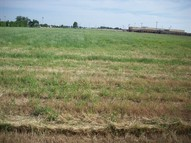 Lot 2, Block 4, Burress Addition Erie KS, 66733