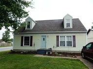 648 20th Street Tell City IN, 47586
