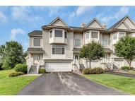 8732 Brunell Way Inver Grove Heights MN, 55076
