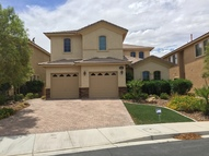 521 Via Ernesto Way Henderson NV, 89052