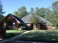 5224 Lackey Ln Tupelo MS, 38801