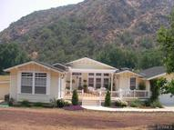 8830 Scotts Valley Road Upper Lake CA, 95485