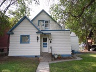 614 6th Ave N Great Falls MT, 59401