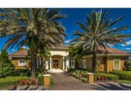 13130 Bellaria Circle Windermere FL, 34786