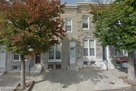 1310 Chester Street North Baltimore MD, 21213