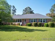 312 Rockledge New Bern NC, 28562