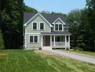 Lot 15 Scout Landing Rollinsford NH, 03869