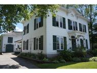 15 Main St Pittsfield NH, 03263