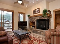 1463 Flattop Circle Unit 302 Steamboat Springs CO, 80487