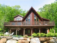 553 Carter Notch Rd Jackson NH, 03846