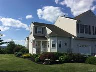 2301 Rockledge Court Wappingers Falls NY, 12590