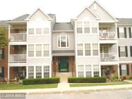 1003 L Jessica'S Court 11 Bel Air MD, 21014