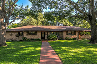 3788 Townsend Dr Dallas TX, 75229