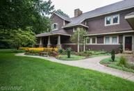 13970 Thompson Drive Ne Lowell MI, 49331