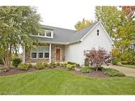 354 Copper Crk Amherst OH, 44001