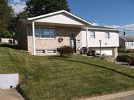216 Fairview St. Weirton WV, 26062