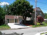 104 Cottage Av North Providence RI, 02911