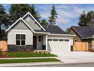 3744 Woodview Ave Eugene OR, 97404